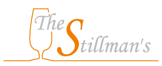 The Stillman's Shop