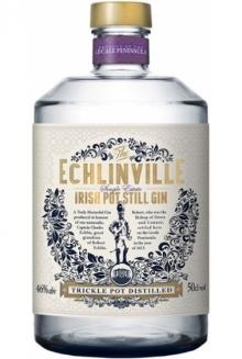 Echlinville Pot Still Northern Irish Gin