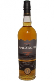 Finlaggan Old Reserve Cask Strenght