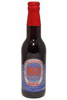 "Darach Mòr ""Brown Ale"", Reserve 18, Clynelish"
