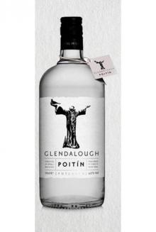 Glendalough Irish Poitin / Potcheen Premium