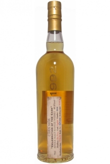 Glen Moray 24 Jahre 1992, Càrn Mòr, Single Cask Malt
